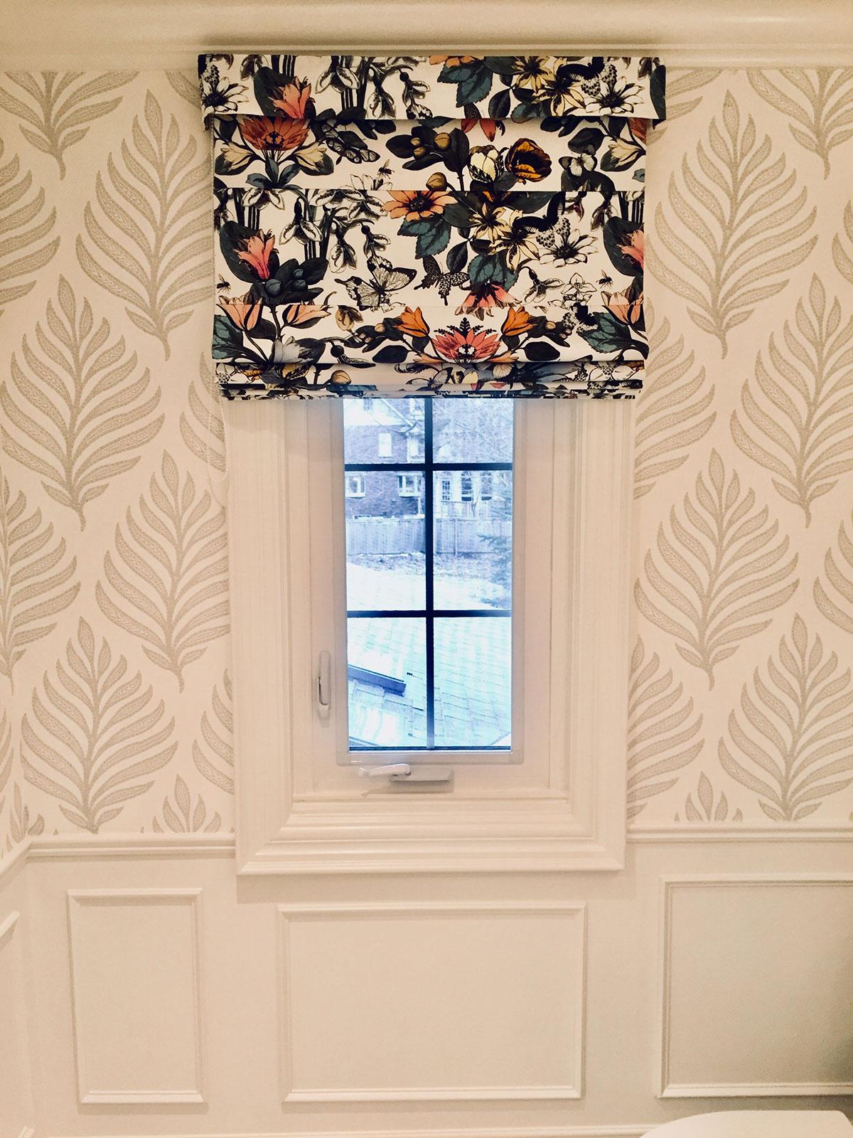 Grant Gilvesy Design Bath